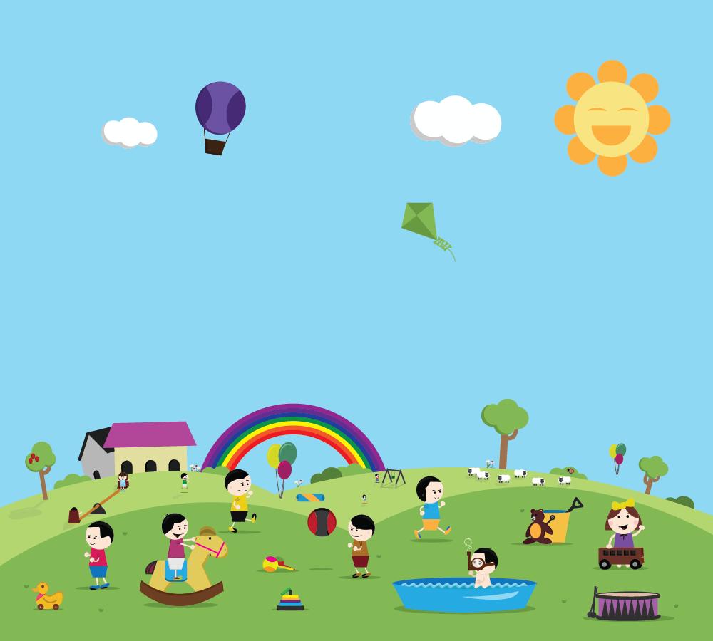 4586307 Kindergarten Wallpapers Ashas Kindergarten