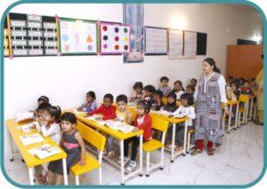 classroom-image