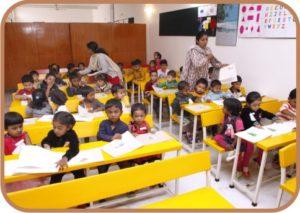classroom2-image