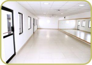 hall-image